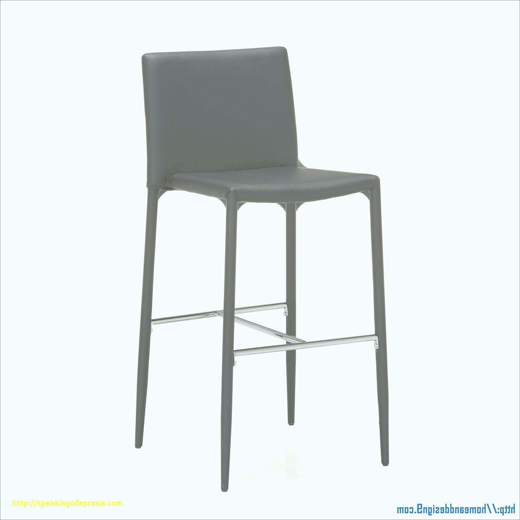 Unique Lasure Castorama Alinea Decor Chaise