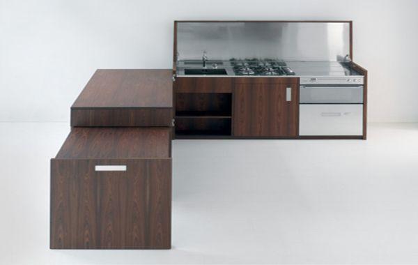 Portable Pantry Cabinet On Wheels Portable Kitchen Storage ...
