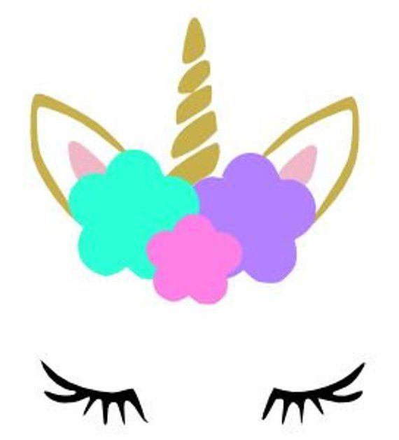 image about Printable Unicorn Template identify Unicorn Template Merchandise Do it yourself unicorn social gathering, Unicorn