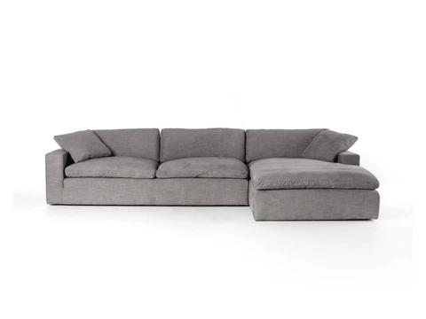 Pin On Modular Sofas Lounge Suite