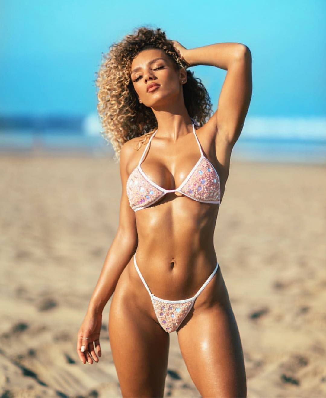 Bikini Alana Marie nudes (42 foto and video), Pussy, Cleavage, Selfie, butt 2018