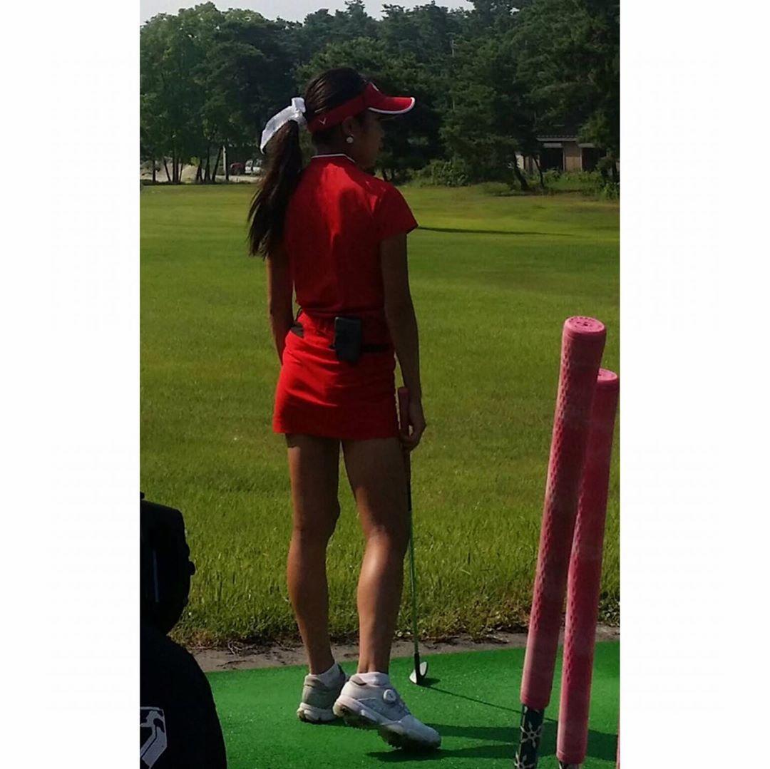 サバイバル ゴルフ