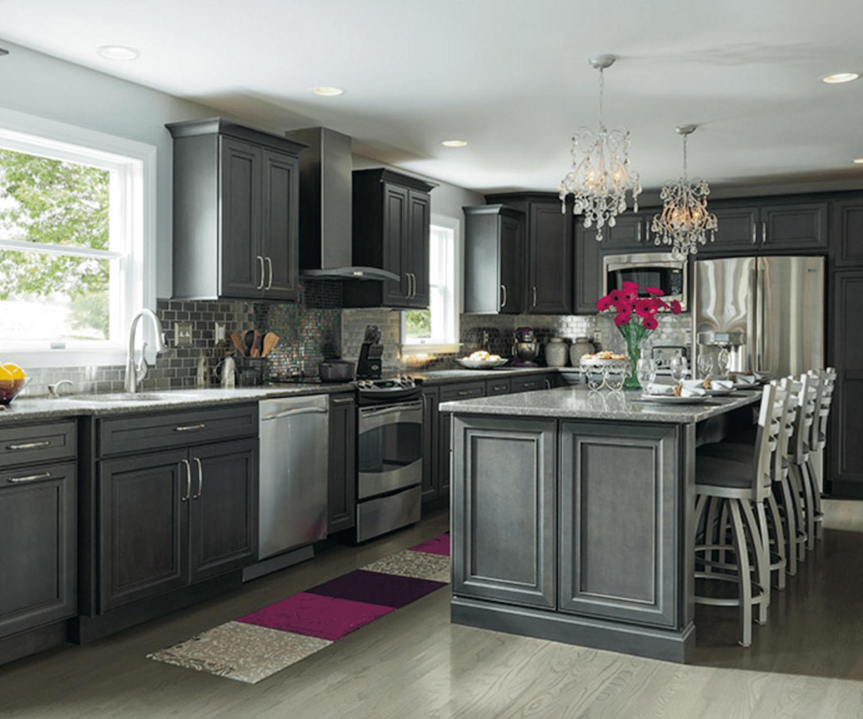 Decora Cabinet Hardware Schnelle Tipps Wie Sie Erstellen Sie Eine Einzigartige Kuche Mit Ku Kitchen Cabinets Decor Diy Kitchen Cabinets New Kitchen Cabinets