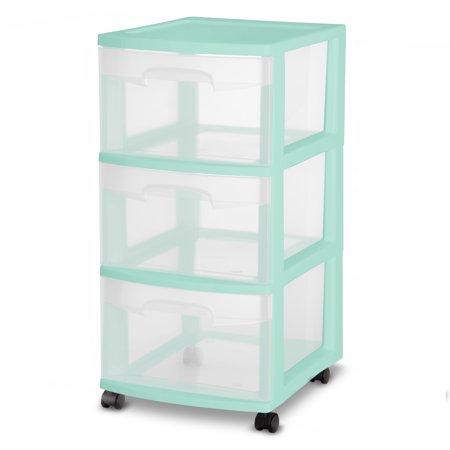 Home Plastic Storage Cabinets Plastic Storage Drawers Drawer Unit
