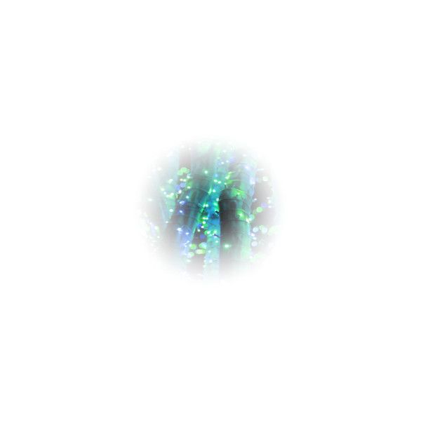 Tumblr Nffaf2n2l81u4n66qo5 250 Png 250 250 Liked On Polyvore Featuring Effect Faded Circle Circular And Round Polyvore Clothes Design Circle