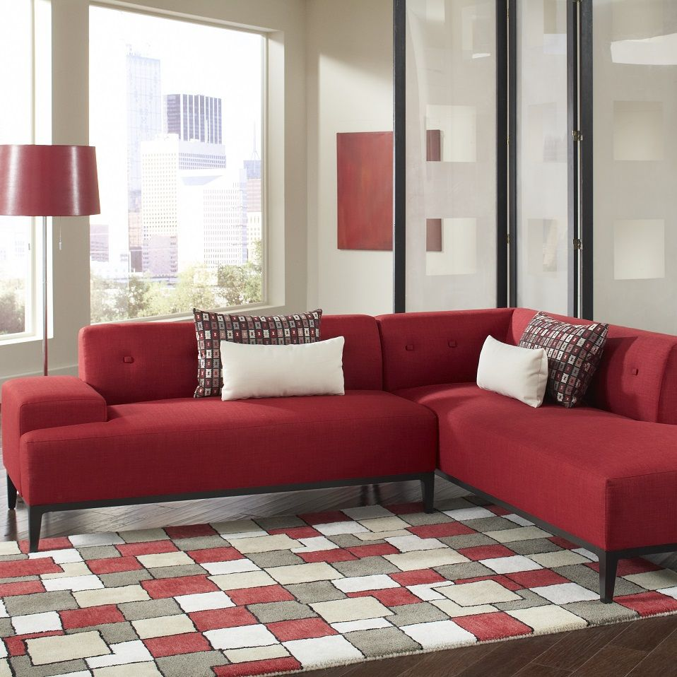 Awesome Furniture Stores In Virginia Beach Va Area   Cool Apartment Furniture Check  More At Http: