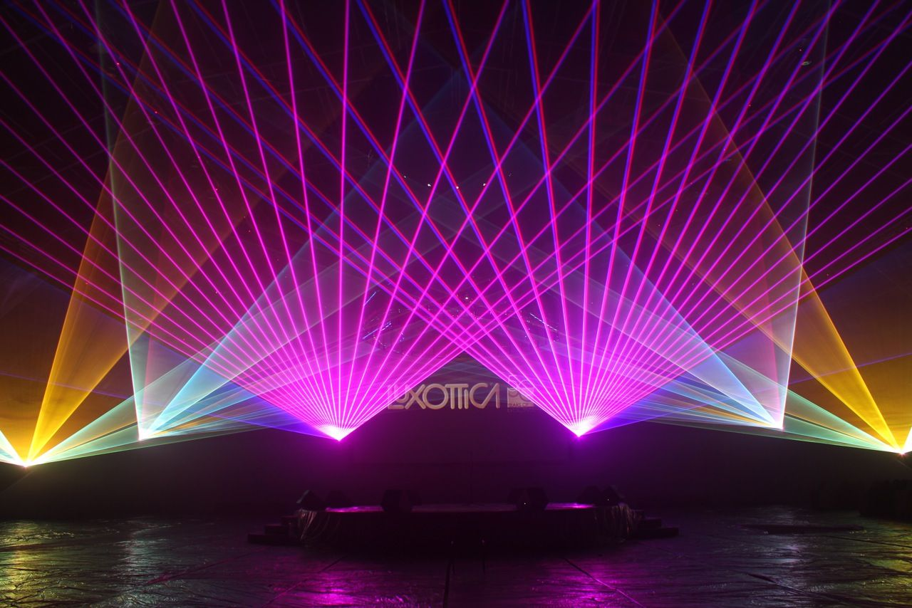 Clark Planetarium Umm Laser Show Anyone If You Like Listening To Pink Floyd U2 And You Also Enjoy Lasers Than Be Prepared Laser Show Pink Floyd Cool Laser