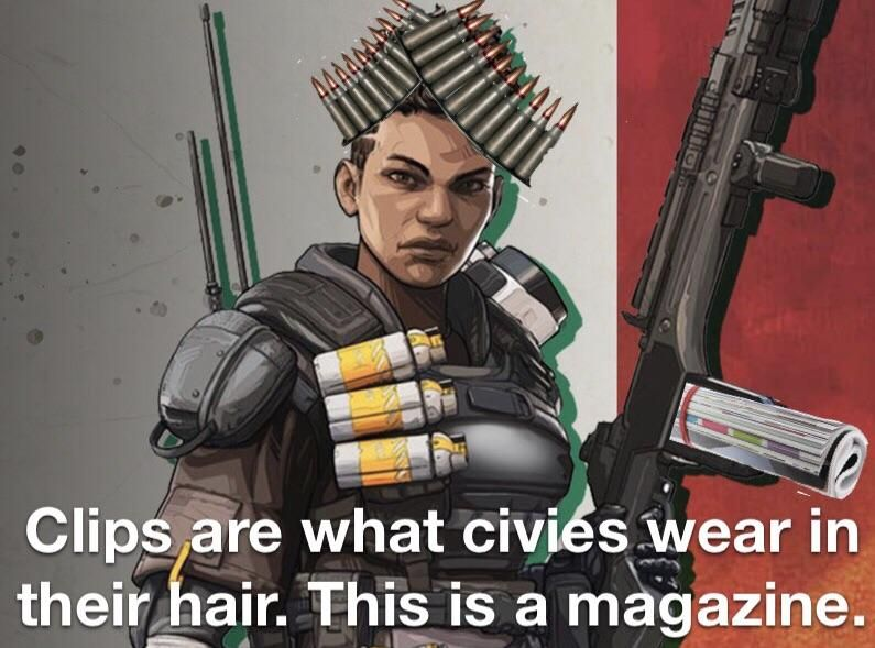 The Best Apex Legends Bangalore Guide And Tips 2020 Update