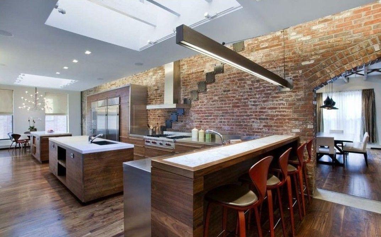 Küche Bar Tresen #Küche Dies ist die neueste Informationen auf die ...