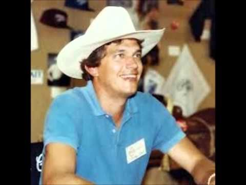 George Strait Merry Christmas Strait To You Youtube George