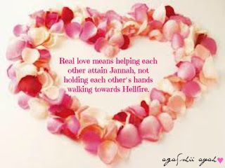 Islamic quotes about love duaa pinterest islamic quotes and