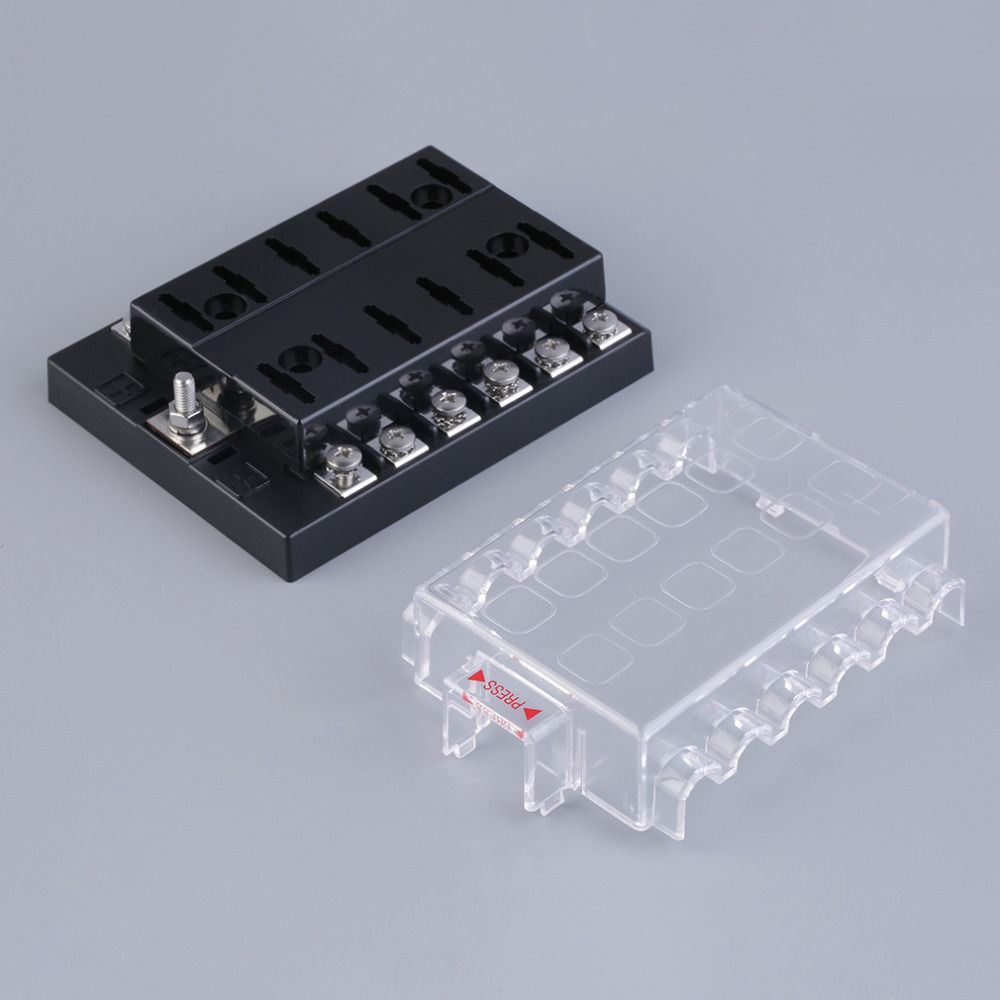6893ea97d678a7e14d2529aeebf19274 cimiva 2017 new 6 way circuit car fuse box holder circuit car atc auto wire connectors for fuse box at couponss.co