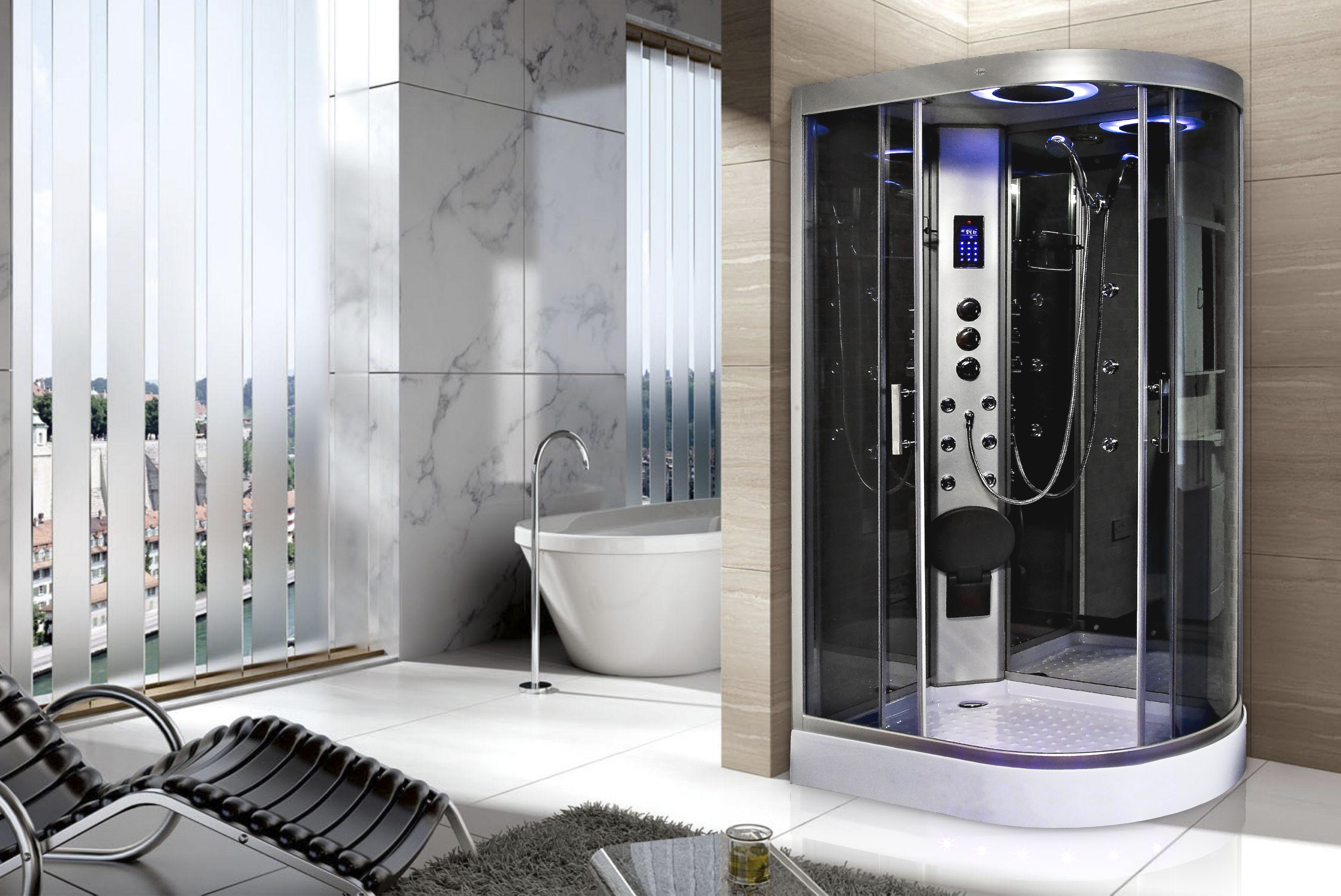 Ex Display Gt9002l We Ve Added More Ex Display Models Grab A Bargain Now Insignia Insigniaoutlet Insignia Bathroom Trends Shower Cubicles Luxury Shower