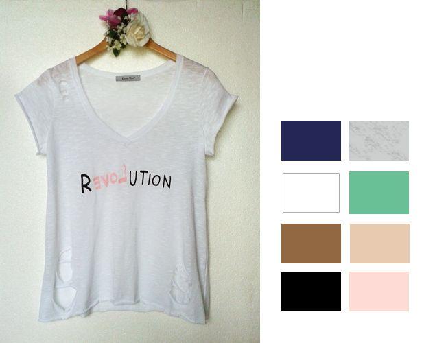 http://bsangels.com/index.php/endymata/blouzes/t-shirts-detail.html