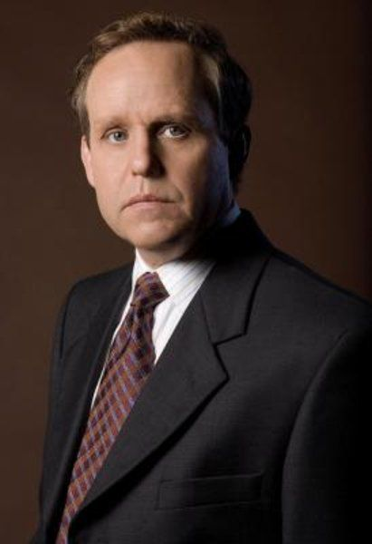 24 Tom Lennox See Best Of Photos Of The 24 Tv Show Peter Macnicol Spy Shows Tv Shows