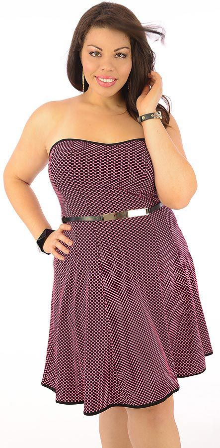 0b18302a19780 Activate (Plus)-Great Glam is the web s best sexy plus size online store  clothing website for 1X 2X and 3X clothes for women and juniors.