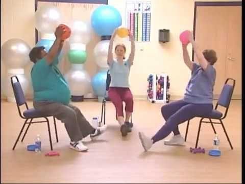 sample workouts  senior fitness exercise flexibility