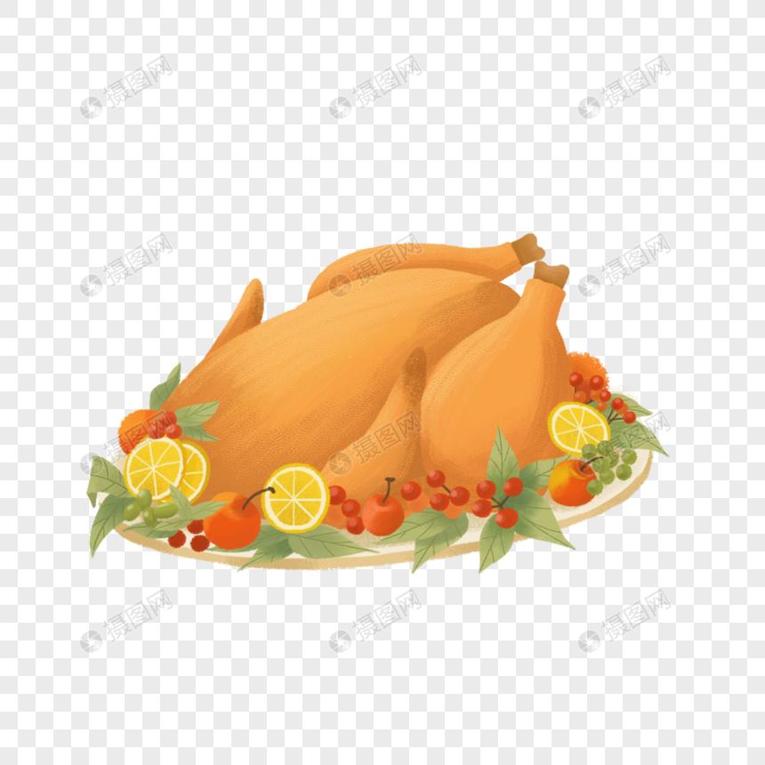 Thanksgiving Turkey Thanksgiving Turkey Web App Design Christmas Poster
