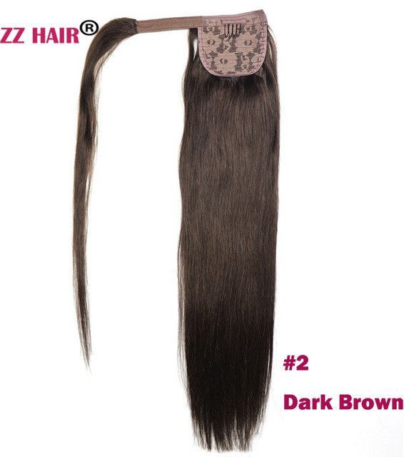 Zzhair 20 Products Human Hair Extensions And Hair