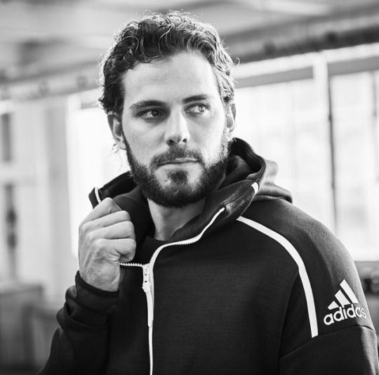 54403adc86e Hockey Obsessed — seguinsessed  Tyler Seguin for Adidas Source ...