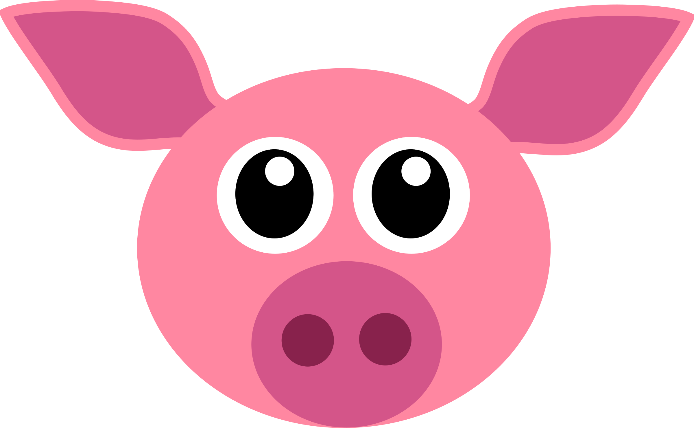 Funny Lovely Pig Face T Shirts Funny T Shirts Online Pig Images Animal Hugs Cute Animal Videos