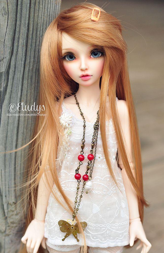 Amber Cute baby dolls, Bjd dolls, Ball jointed dolls