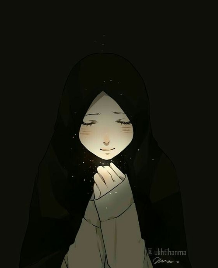Pin on animation girl