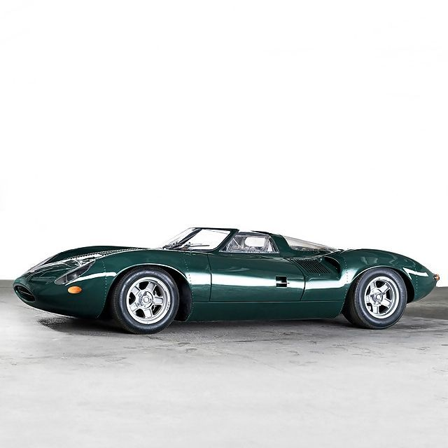 Jaguar XJ You Little Beauty I Love Cool Cars Http - We love cool cars