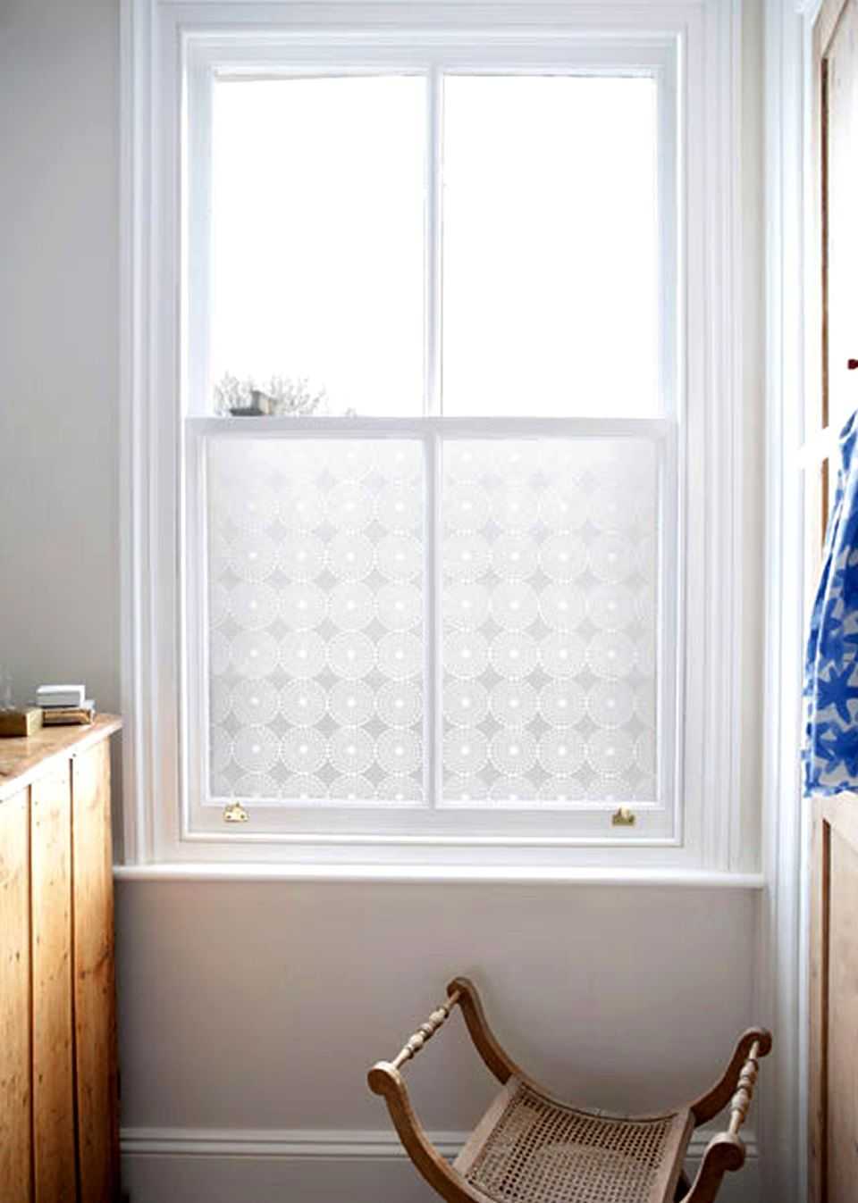 Home-Interior-Design-with-Pearl-The-White-Collection-of-Window ...