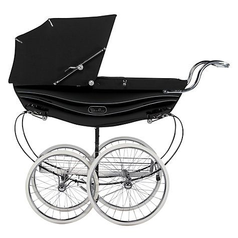 46++ Most expensive stroller on the market ideas