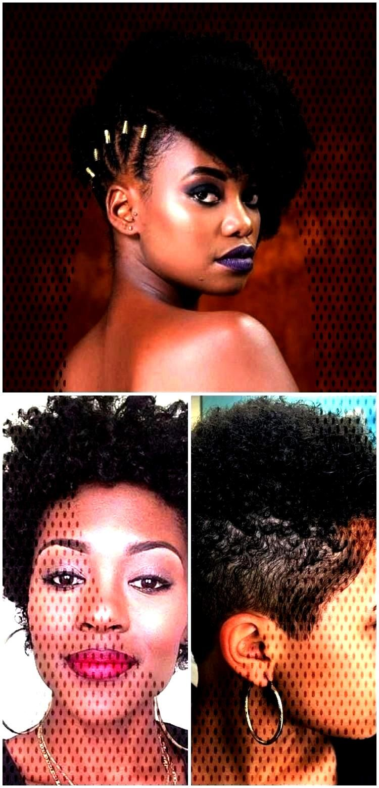 Beautiful afro curly hairstyles Beautiful afro curly hairstyles , Beautiful afro curly hairstyles ,