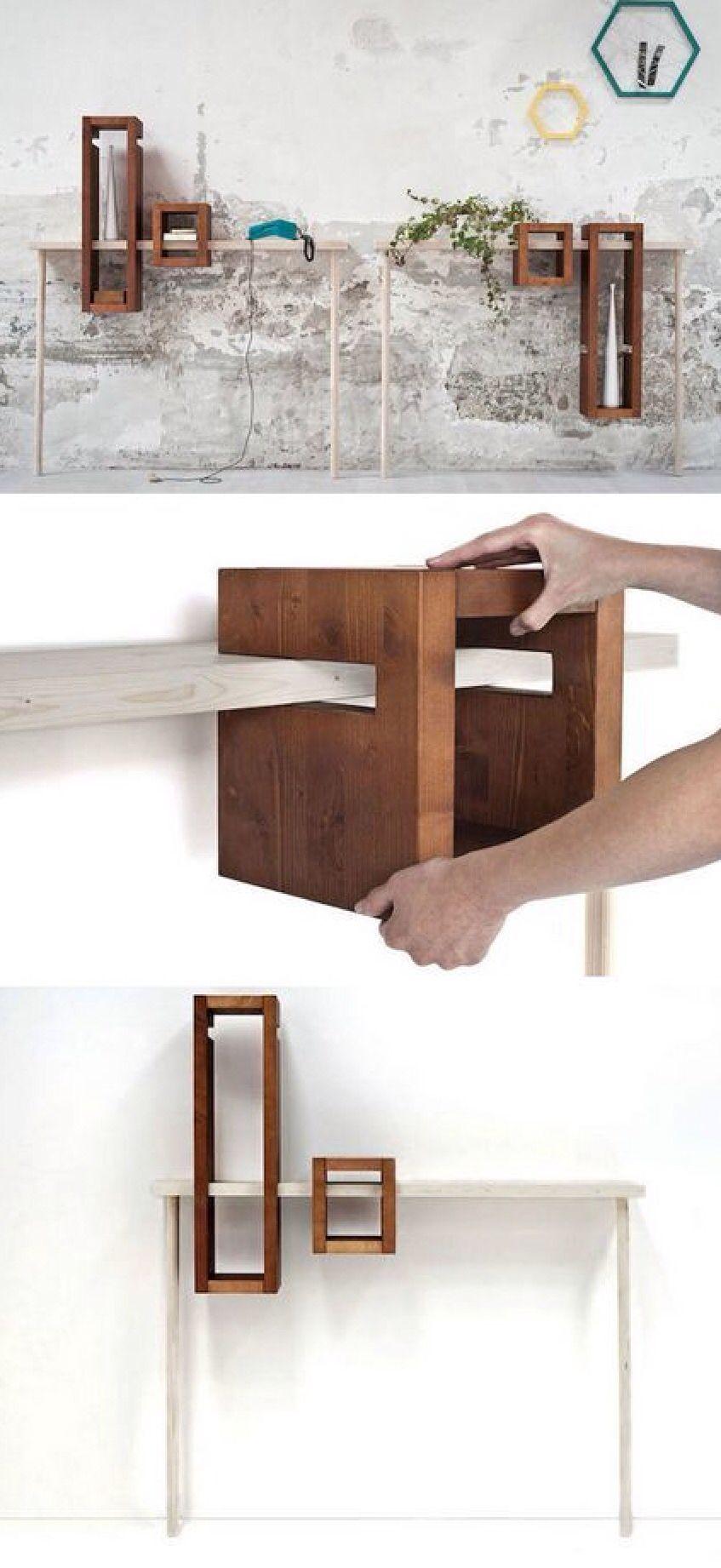 w rfel zum einh ngen in regalb den 2019 pinterest regal holzarbeiten m bel holz. Black Bedroom Furniture Sets. Home Design Ideas