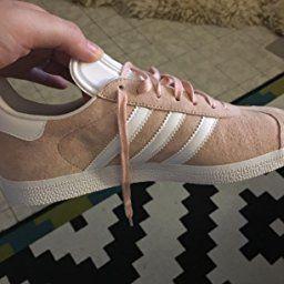 release date: 3a08d 62172 adidas Gazelle, Sneakers Basses Mixte Adulte, Bleu (Collegiate  NavyWhiteGold
