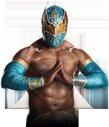 Wwe 12 Superstar Guide Sin Cara Wwe 12 Wiki Guide Wwe S Sin Cara Wrestling Stars