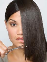 Hair by nicky chesapeake va seven hair studio hair beauty hair by nicky chesapeake va seven hair studio pmusecretfo Image collections