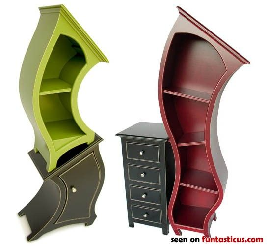 Unusual Furniture For Sale 4 Ways To Find