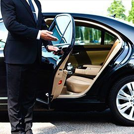Rental Terms And Conditions Black Car Service Town Car Service Airport Car Service