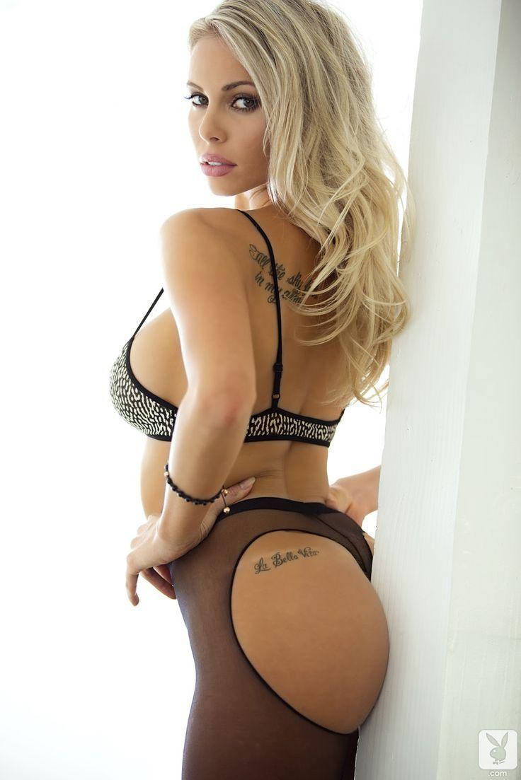 Sexy busty bbw amateur london blow