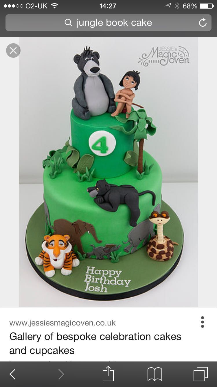 Pin by Necula Gina on fondant figurines Pinterest Cake Book