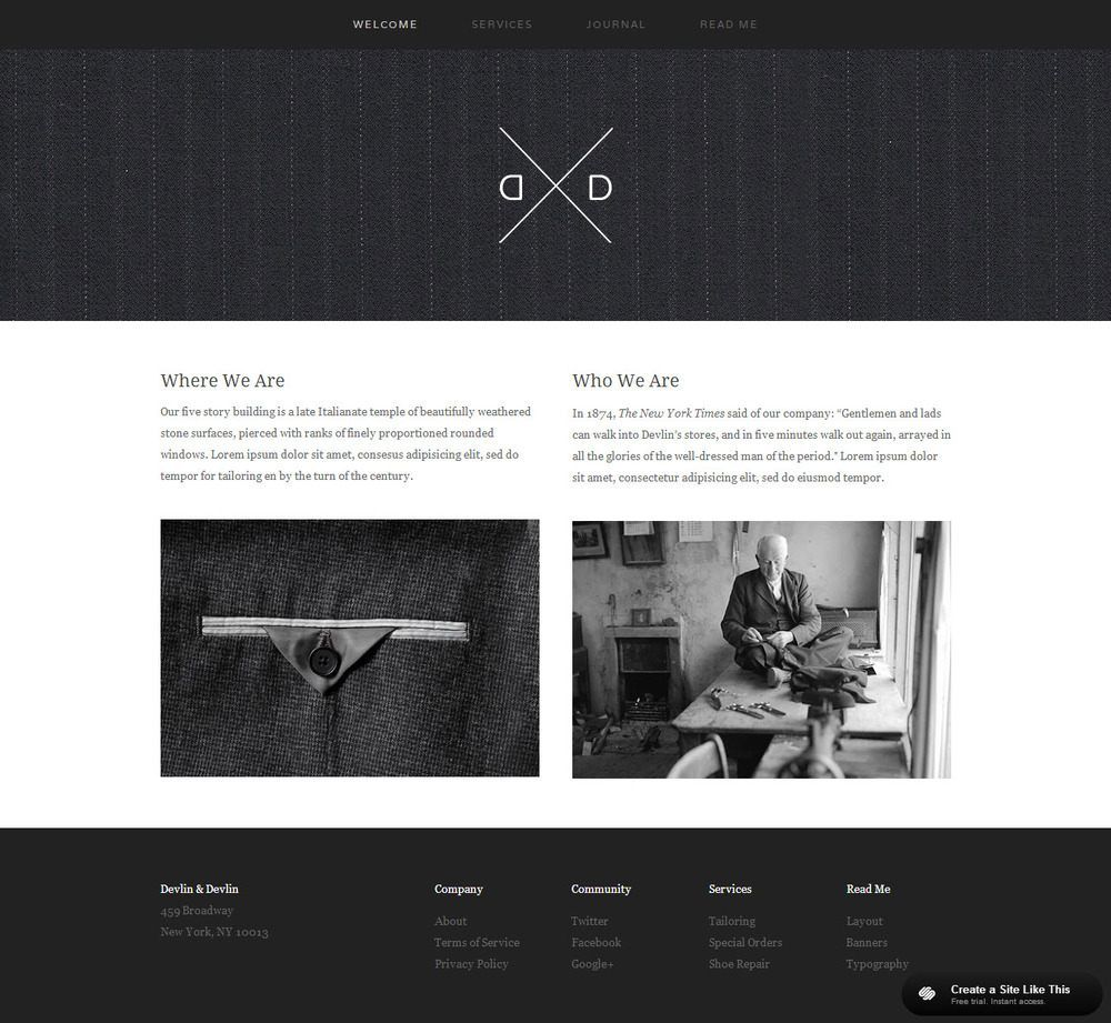 Custom squarespace templates httpvalery novoselsky custom squarespace templates squarespace templates your guide to planning squarespace design spiritdancerdesigns Images