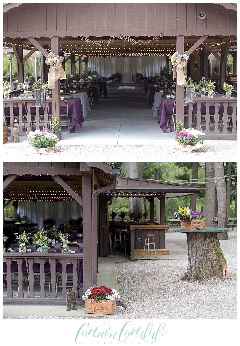 Westfall Event Center Northeast Ohio Wedding Photographer Www