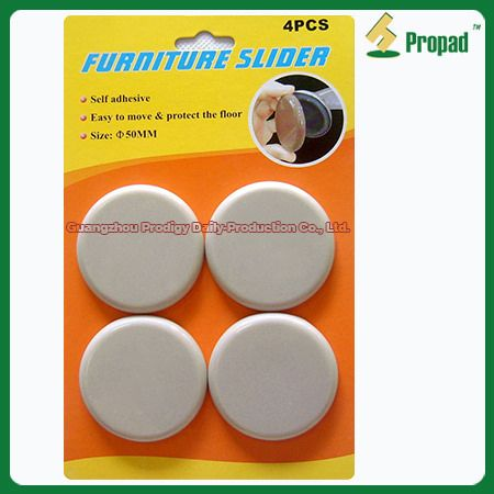 Furniture Slider S3y50 Apply To Home Office And Workshop Convenient To Move The Heavy Furnitures And Sl Furniture Sliders Plastic Flooring Plastic Adhesive