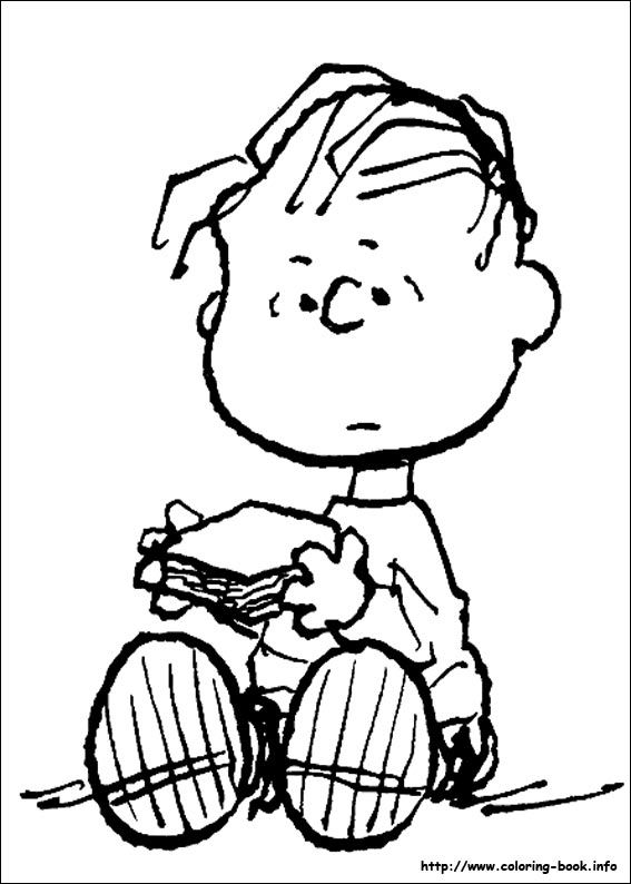 43 snoopy printable coloring pages for kids find on coloring book thousands of coloring pages - Peanuts Characters Coloring Pages