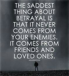 This Statement Is Very True The Ones You Love Always Hurt You