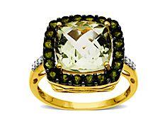 Luxury Creative Exotic Jewelry
