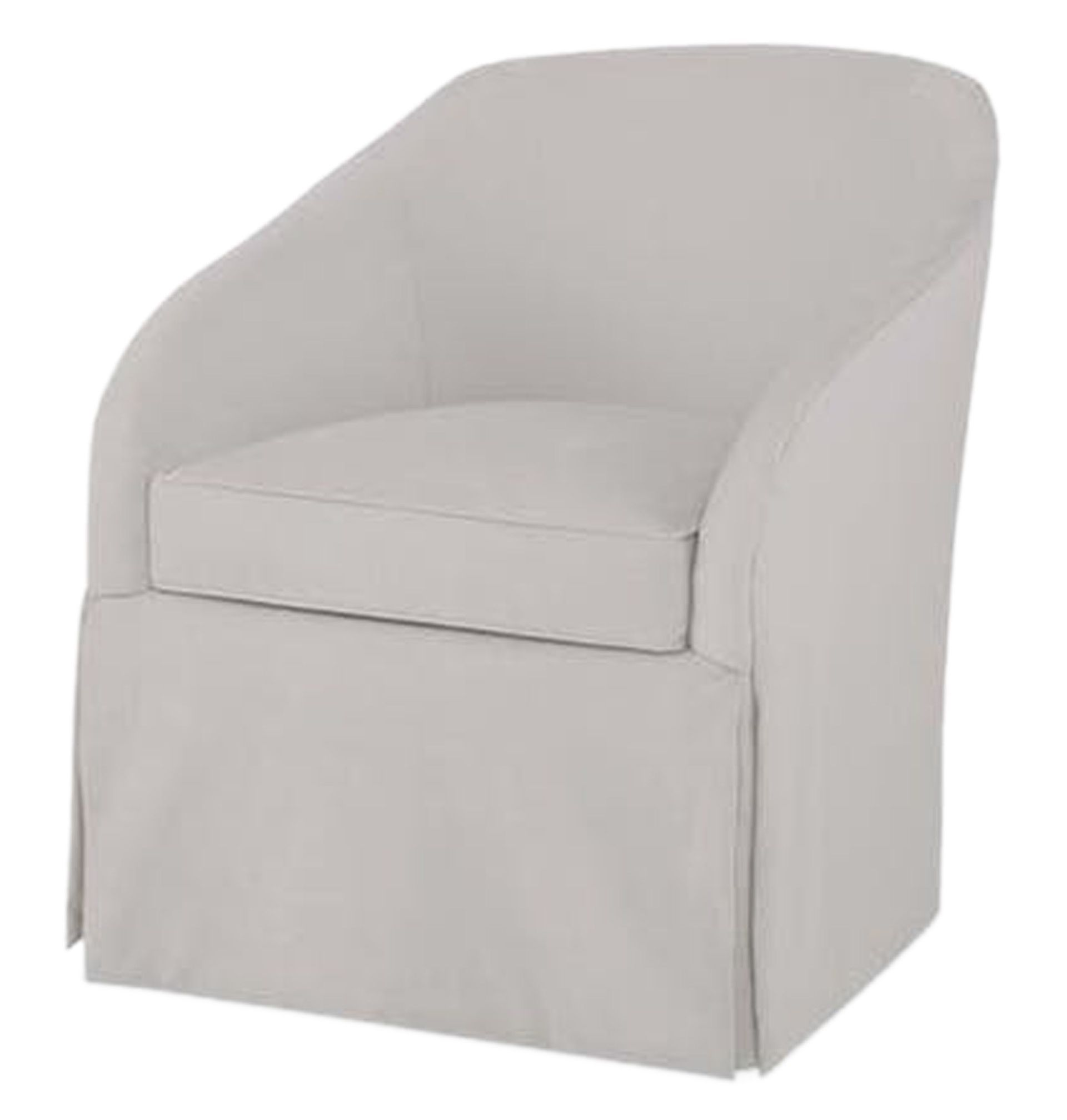 Buy Betty Chair By Kravet   Quick Ship Designer Furniture From Dering  Hallu0027s Collection Of Armchairs