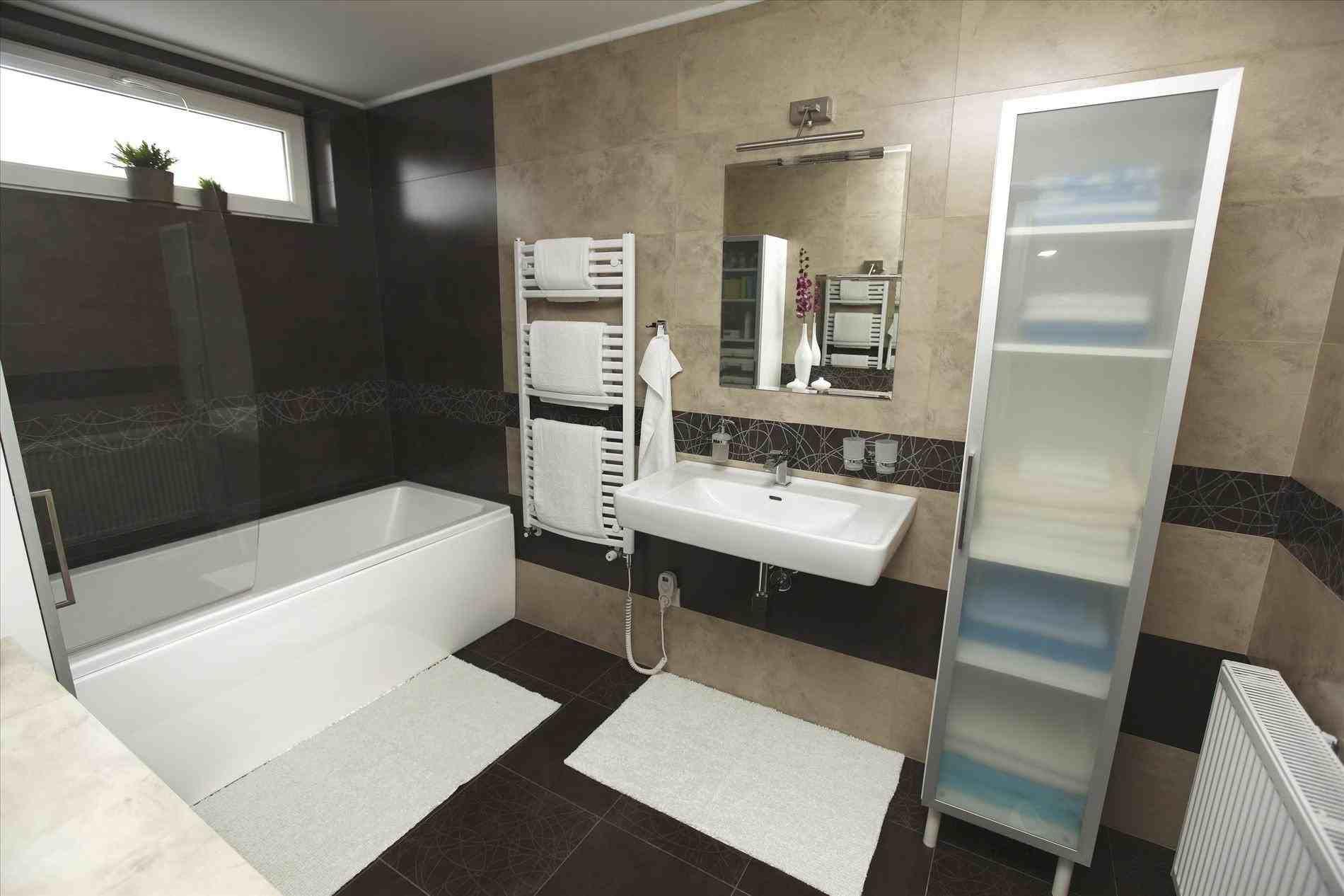 New Post Black And Gray Bathroom Decor Visit Bathroomremodelideassclub