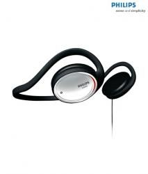 http://www.shopping-offers.in/mobiles-tablets/mobile-accessories-deals/philips-over-the-ear-shs390/