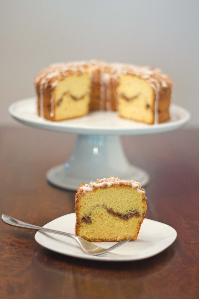 Recipes that start with yellow cake mix