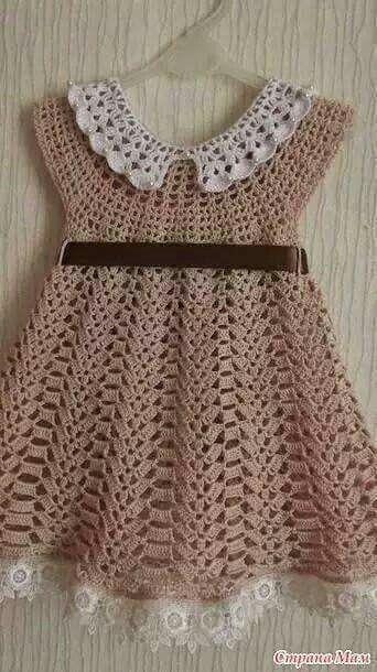 Vestidito crochet 1-3